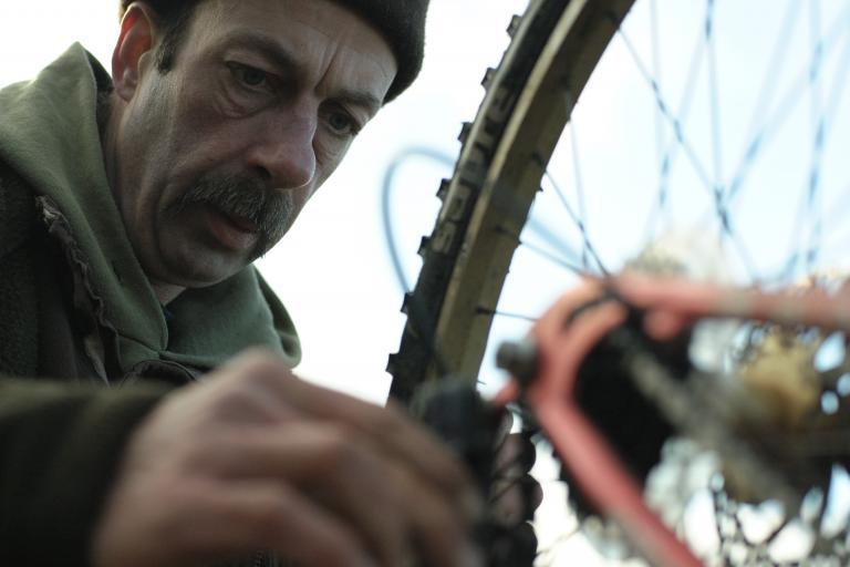 bike repairs.JPG