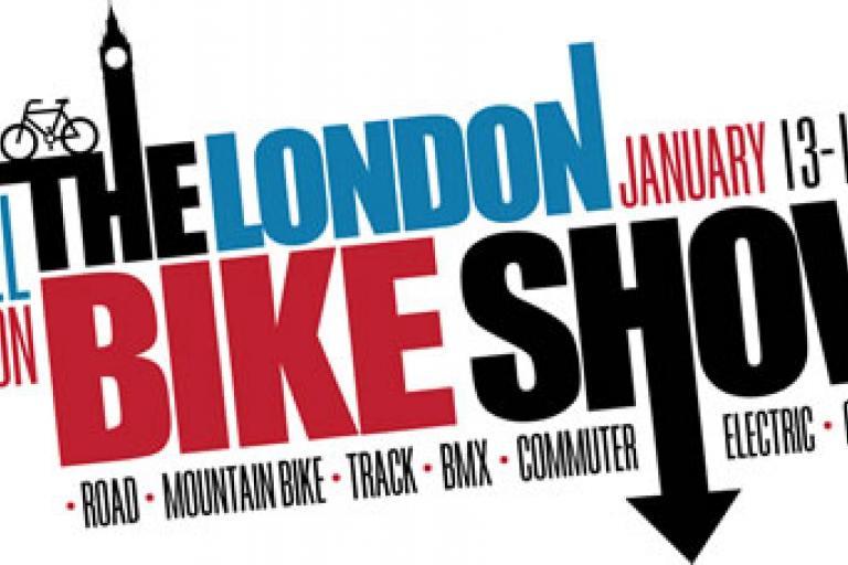 bikeshow logo.jpg