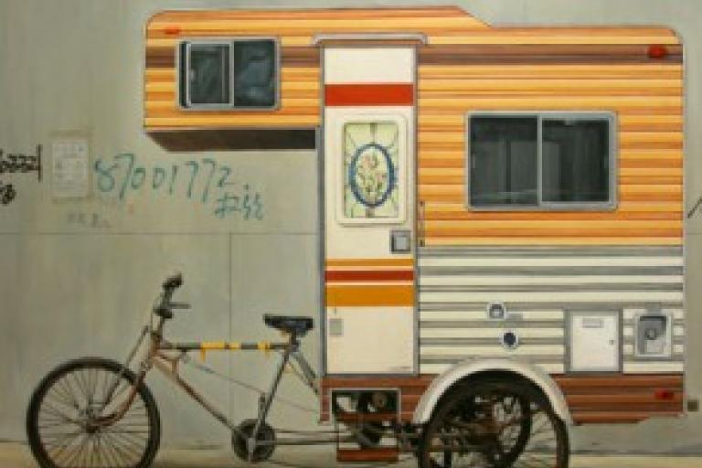 camperbike.jpg