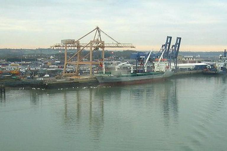 harwich port.jpg