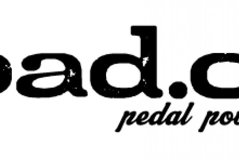 road.cc logo