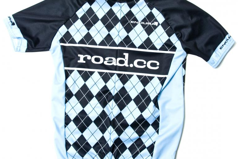 road.cc  jersey