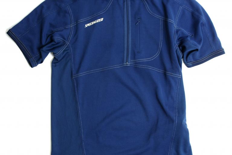 Specialized Trail Jersey