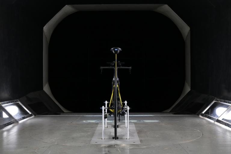 Boardman_WindTunnel2