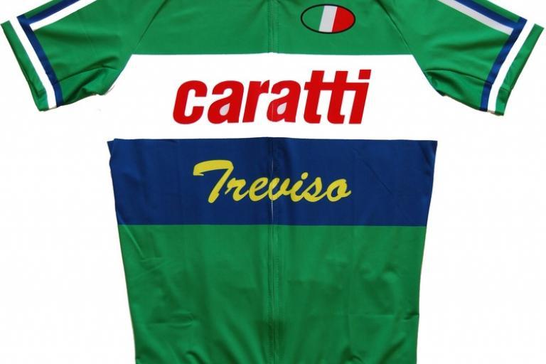 Caratti 1