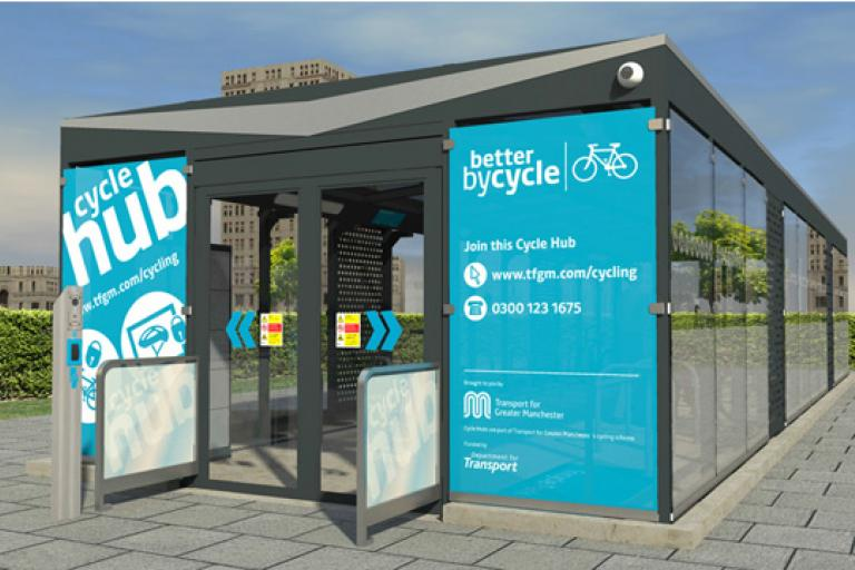 Manchester Cycle Hub 2.png