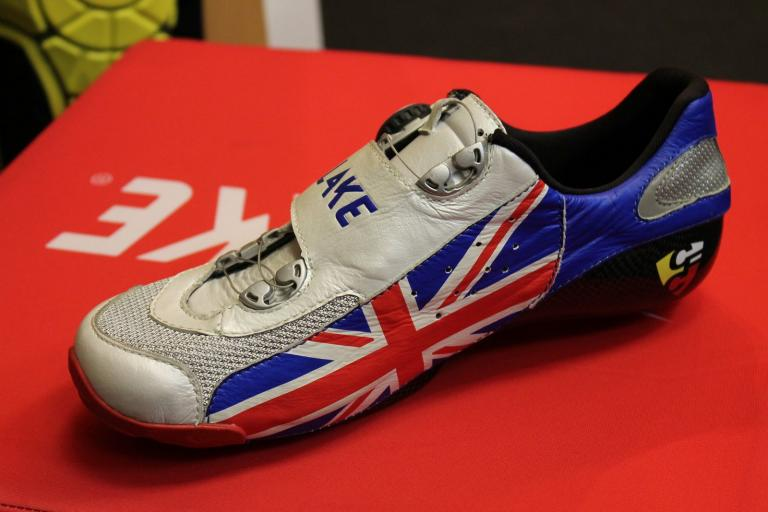 lake custom shoes-002