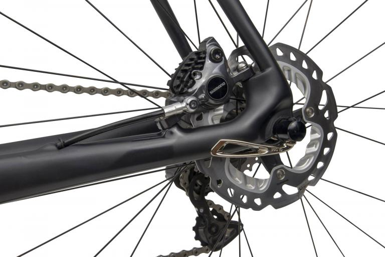specialized tarmac disc (2)