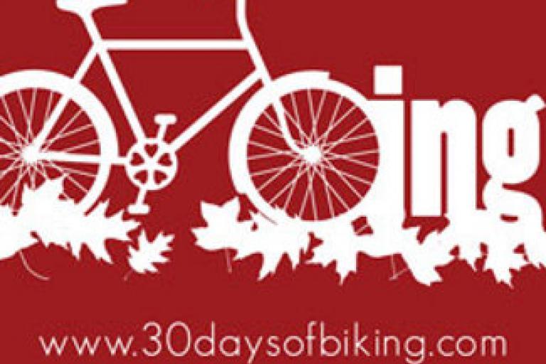30 Days of Biking.jpg