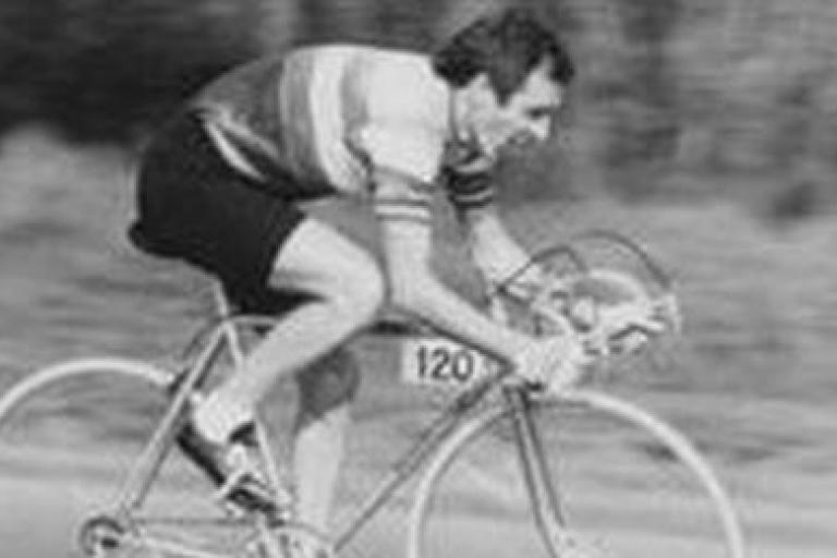 Alf Engers (source Ray Films)