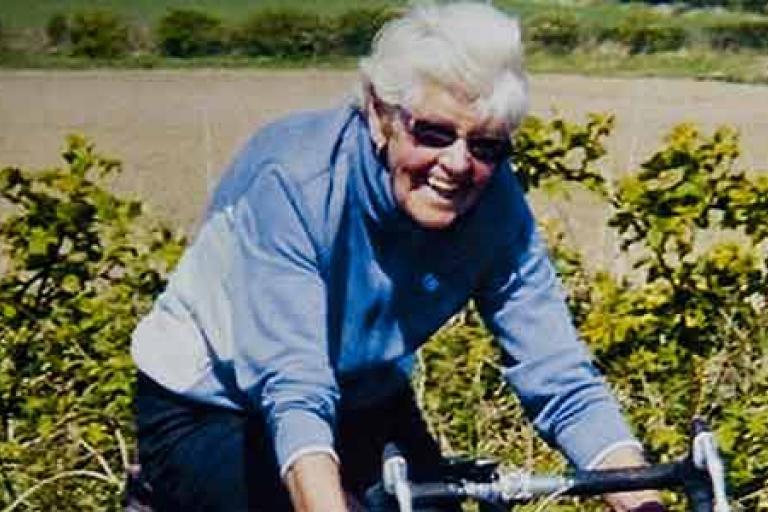 Audrey Fyfe pic courtesy Scotsman.jpg