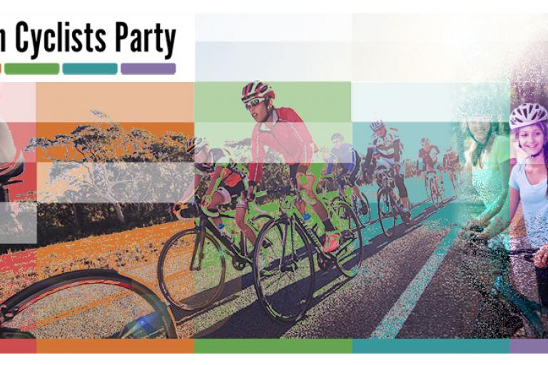 Australian Cyclists Party.png