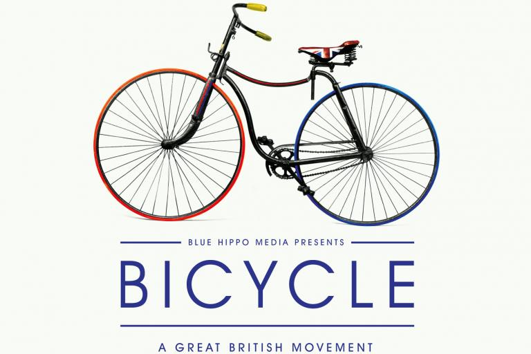 BICYCLE-image-and-title