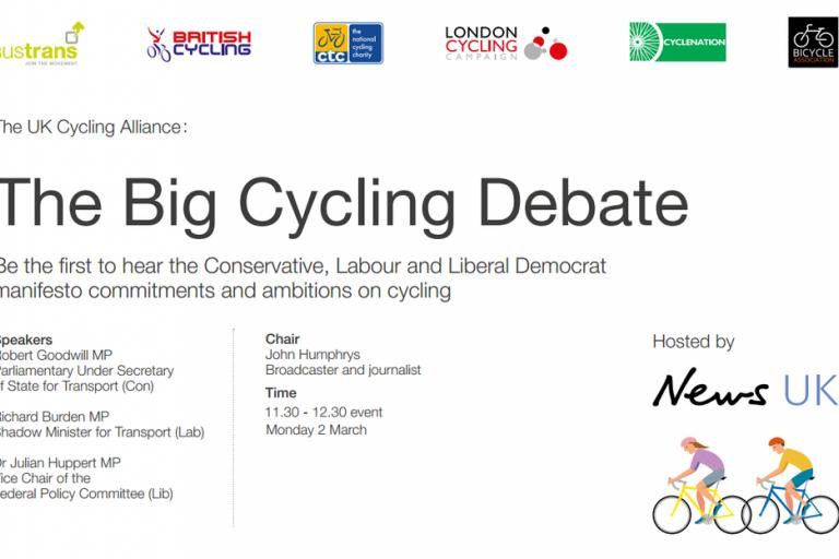 Big Cycling Debate.png