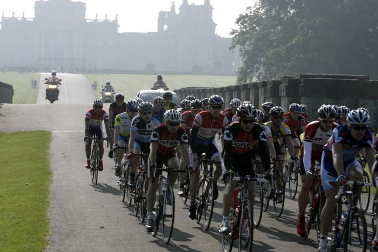 Bike Blenheim Palace sportive.jpg