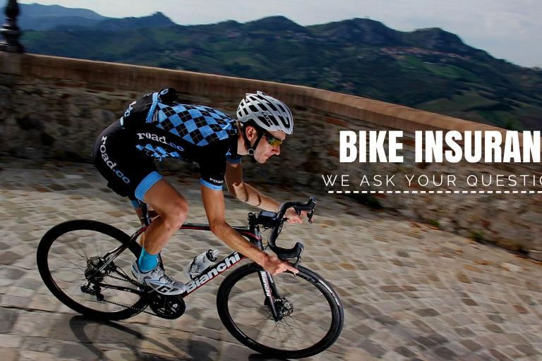 Bike InsurancE.png