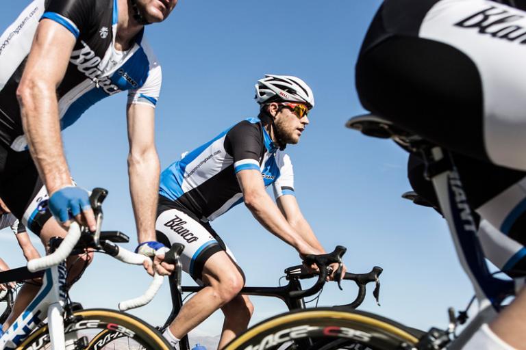 Blanco Pro Cycling
