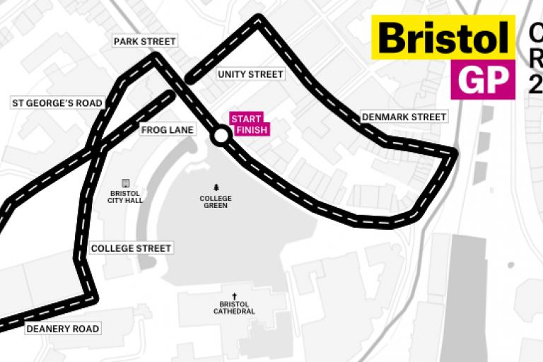 Bristol GP Cycle Road Race 2015.png