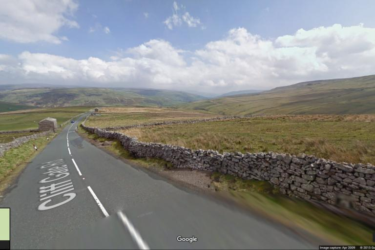 Buttertubs Pass_Image from Google Maps.png