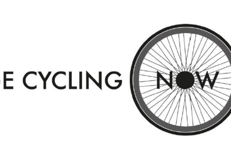 CCN_logo1