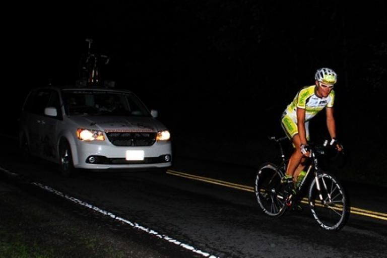 Christophe Strasser wins RAAM credit Race Across America.jpg