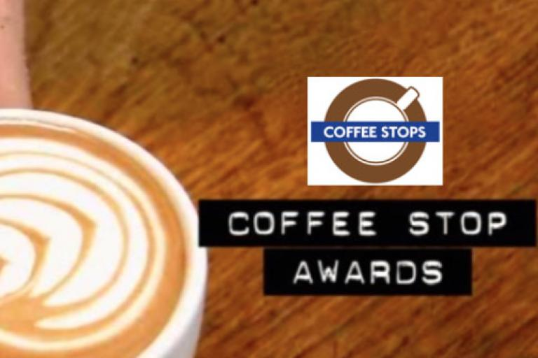 Coffee Stop Awards logo.png