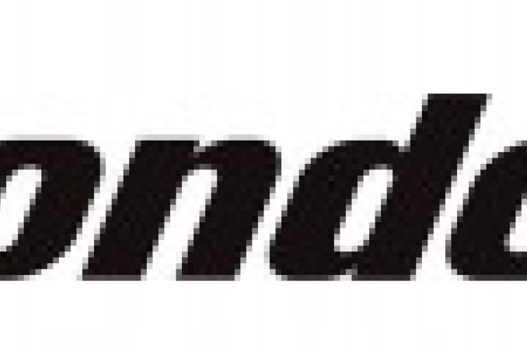 Condor Cycles logo