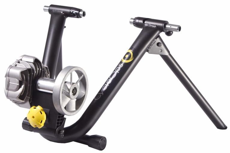 CycleOps_fluid2_9848 (1)
