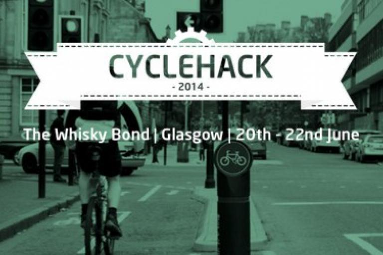 Cyclehack 2014