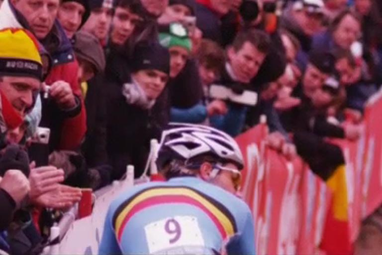 Cyclo-cross World Cup .png