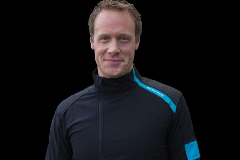 Dan Hunt (picture source Team Sky)