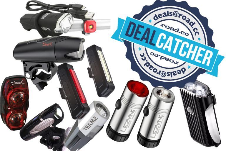 DealCatcher 2015_08_27 lights.png