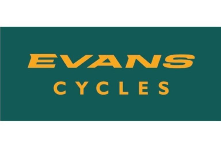 Evans logo 2014