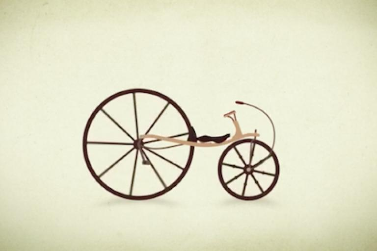 Evolution of the bicycle.png