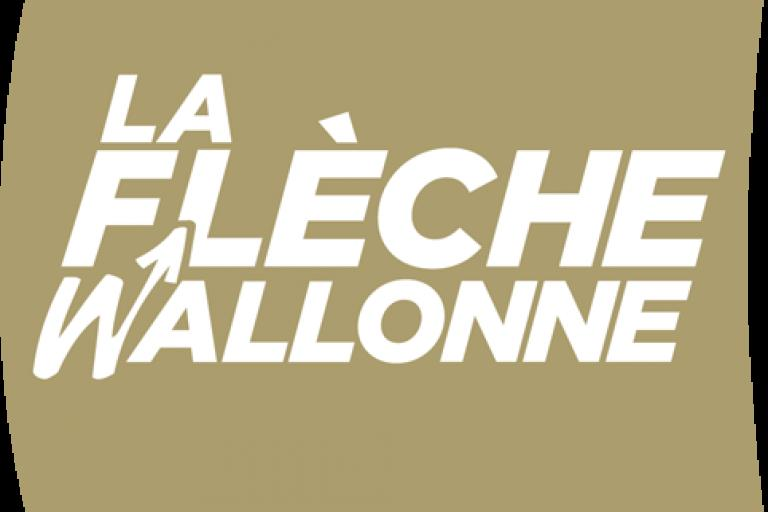 Fleche Wallonne logo.png