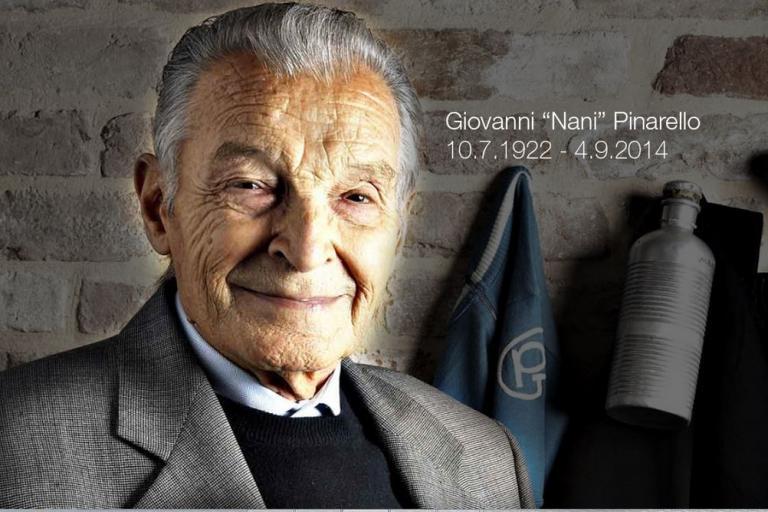 Giovanni_Pinarello_(source_Pinarello)
