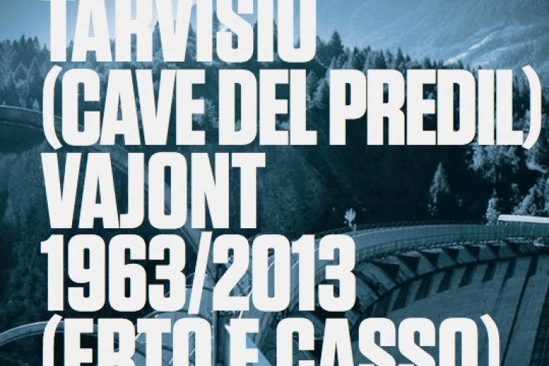 Giro 2013 Stage 11