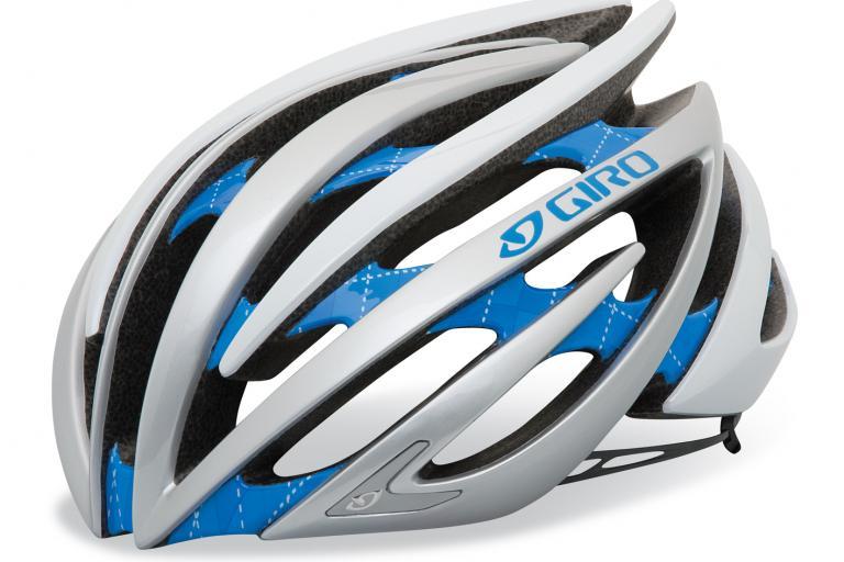 Giro Aeon Garmin.jpg