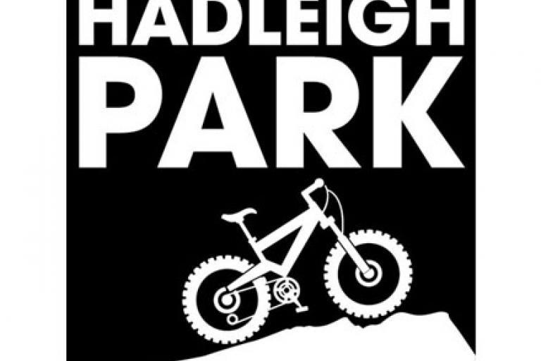 Hadleighpark4401