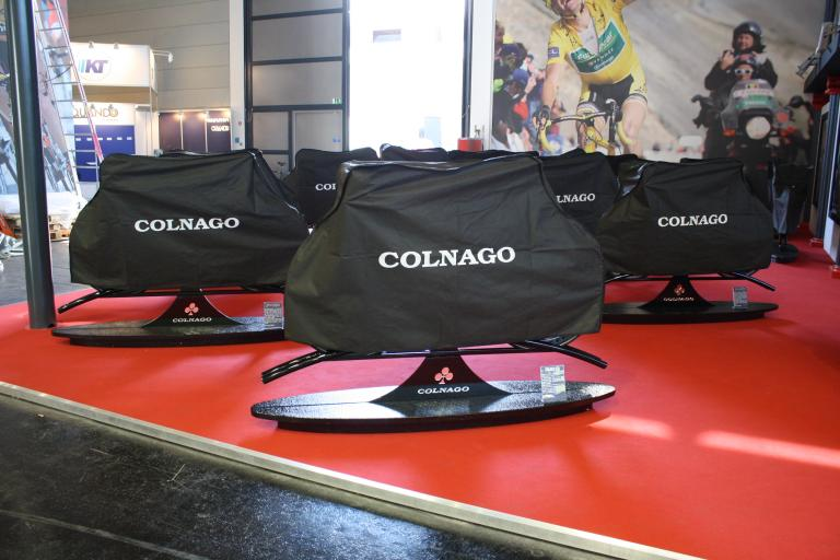 Eurobike Day 1 Colnago caption compo.JPG
