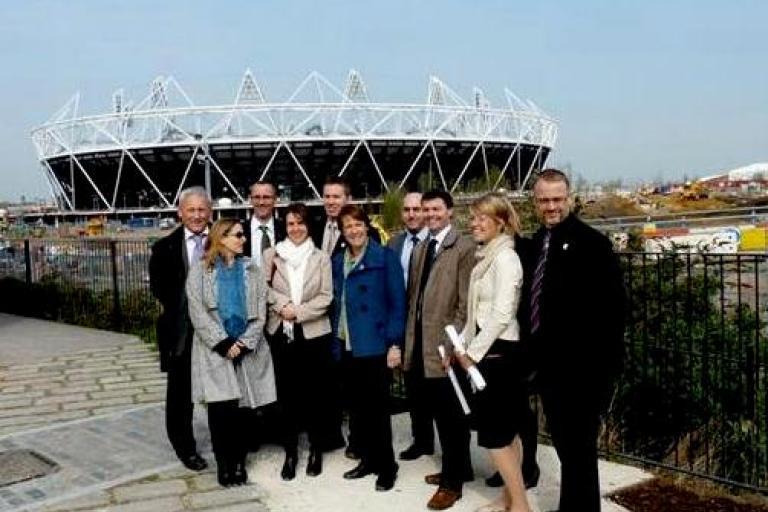 Inspiring Sustainable Living launch London.jpg
