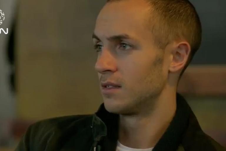 Jonathan Tiernan-Locke GCN YouTube still