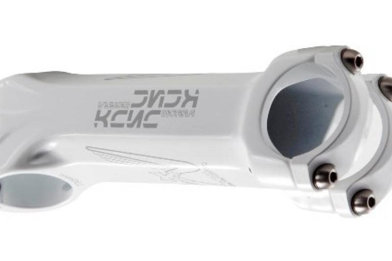KCNC ST35 stem white.jpg
