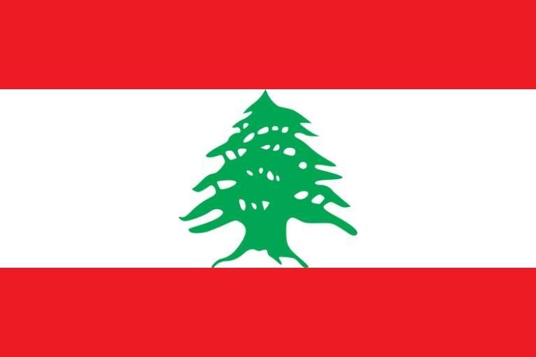 Lebanon flag.png