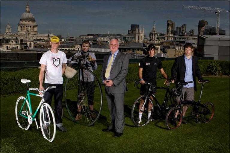 London Nocturne launch with IG Markets CEO Tim Howkins.jpg