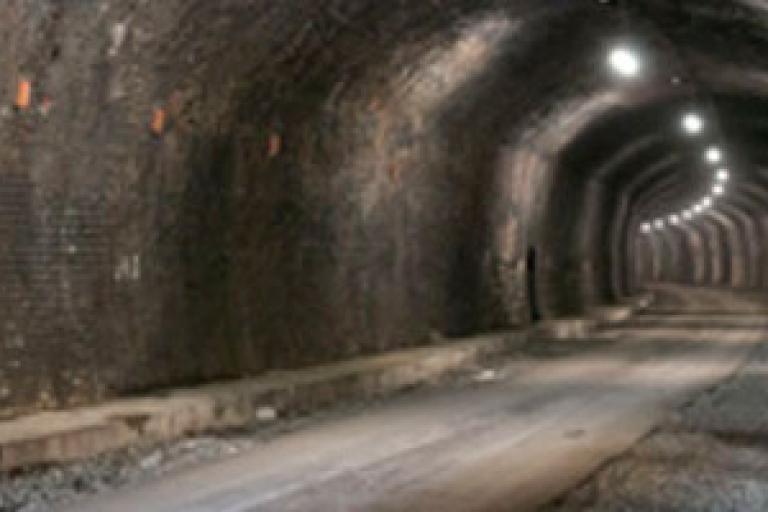 Monsal Trail Cressbrook Tunnel (courtesy Peak District National Park Authority).jpg