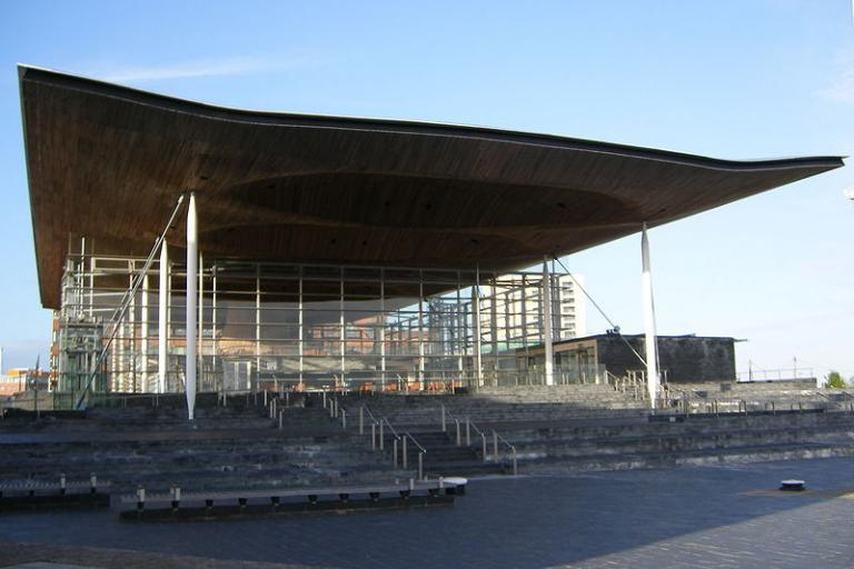 National Assembly for Wales..jpg