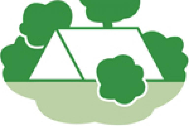 Natural Campsites logo.jpg