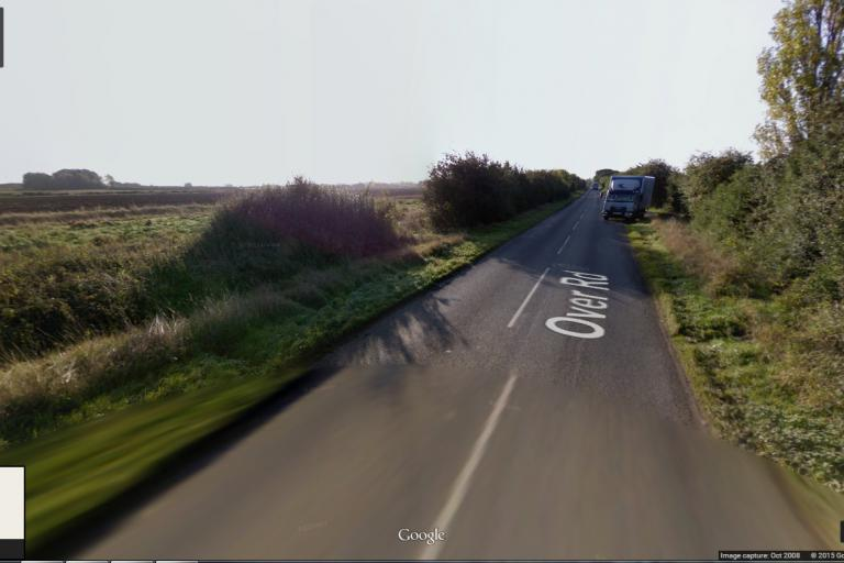 Over Road Cambridgeshire.png