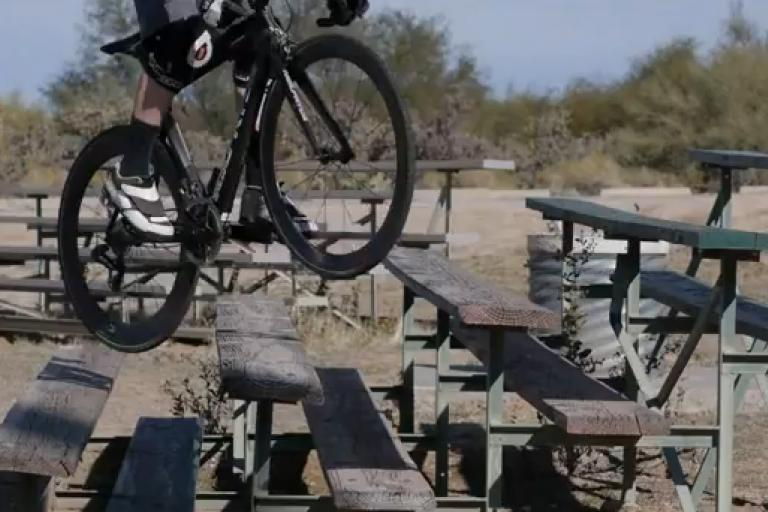Fair Wheel road bike stunt video.png